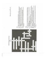 NT1230_Unit 1_Crosswords 001.jpg