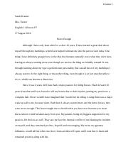English Essay due Wed.docx