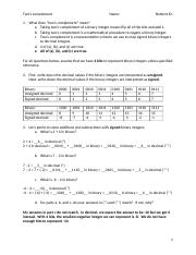 twos-complement-answers