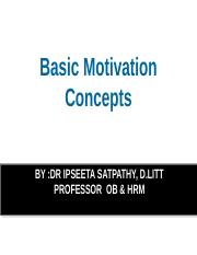 6-Motivation.ppt m