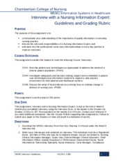 NR361_W6_Interview_Guidelines