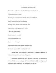 pandoras box essay