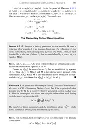 College Algebra Exam Review 379