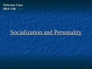 bbal06dt-socialization-and-personality-1221153195494483-8