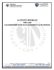 Leadership Actvity Booklet.pdf
