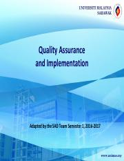 Lecture_14_Quality_Assurance_and_Implementation.pdf