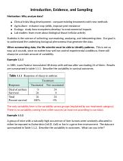 stats Chapter 1