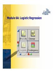 6A-Logistic Regression.pdf