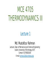 MCE 4705_Lecture 1.pptx