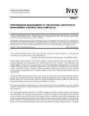 441_perform_mgt_national_institute_of_mgt_india_2008-1.pdf