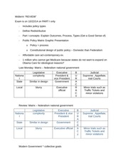 05984- policy formation- 2014- 10-20
