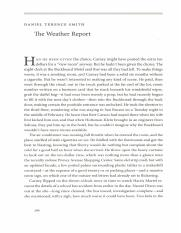 The_Weather_Report.PDF