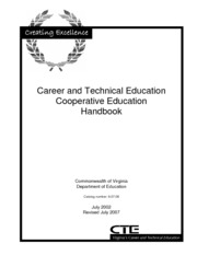 Virginia_Cooperative_Education_Handbook-1