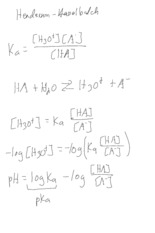 acids_bases_lecture-13