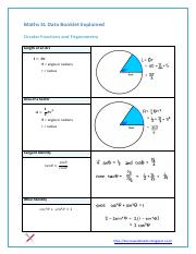 67409934-Maths-SL-Data-Booklet-Explained-Circular-Functions-and-Trigonometry.pdf