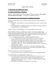Section1_Handout