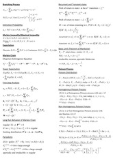 3007cheat sheet2