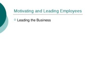 Motivating%2BEmployees