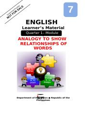 Eng7_Q1_Mod1_Analogy-to-Show-Relationships-of-Words_Version-3 (1).docx