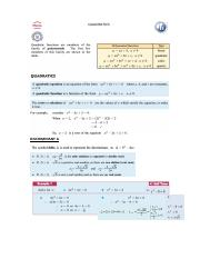 Quadratics_Notes.pdf