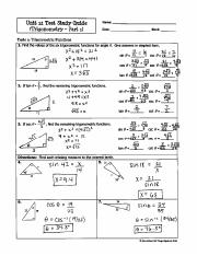 Trig_Review_First_One_Answer_Key.pdf