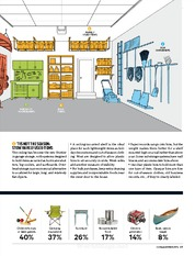 45_pdfsam_Consumer Reports 2015-05