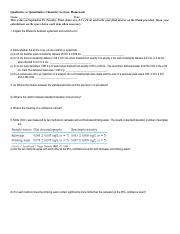 QQLec-HOMEWORK-Errors and Statistics.pdf