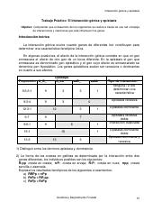 5interaccion génica.pdf