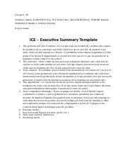 Executive-summary-template.docx