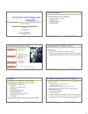 Lecture 3(3)  Sequential Circuit Testing (Ch 8)_6slides_per_page.pdf