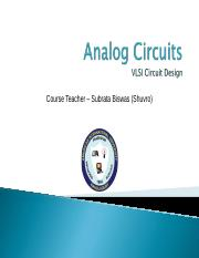 No_6_Analog Circuits.pdf