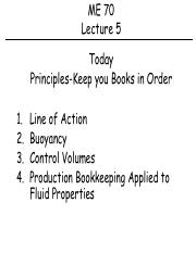 Lecture+5+-+Princples-Keep+Your+Books+in+Order.pdf