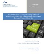 17-2-Determinants-of-online-purchasing-behavior-DTPB-Denmark (1)