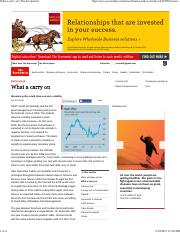 8What a carry on _ The Economist.pdf