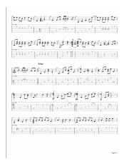 (bruno mars) when i was your man - page 4.jpg