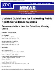 cdc-updated-guidelines.pdf