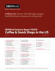 170834876-Coffee-Snack-Shops-in-the-US-Industry-Report