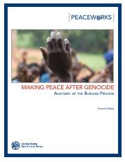 Making-Peace-After-Genocide