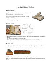 Ancient Chinese Bindings.pdf