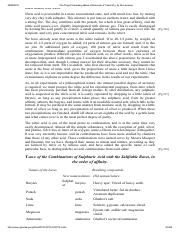 313240214-Elements-of-Chemistry-Lavoisier_0097.pdf