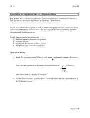 ST311-Outline10-HT-for-mu.docx