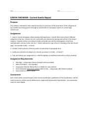 law_in_the_news_current_events_assign.docx