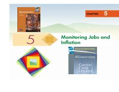 Sess 5 Monitoring Jobs and Inflation.pdf