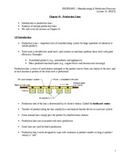 10Lecture-ch41-WithSolution