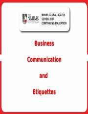 Business__Communication_and_Etiquette_PyicnPooZd