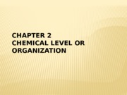 Chapter_2_lecture.ppt