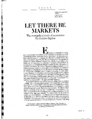 Let+there+be+markets.pdf