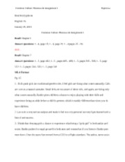 american dream essay date synthesizing the american dream 6 pages