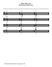 Exercise9_2key.pdf