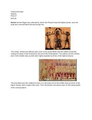 SPICE themes of ancient egypt.docx